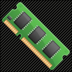 RAM_TYPE_EDIT