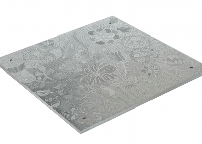 Thin_Engraved_Etched_Decorative_Plaque
