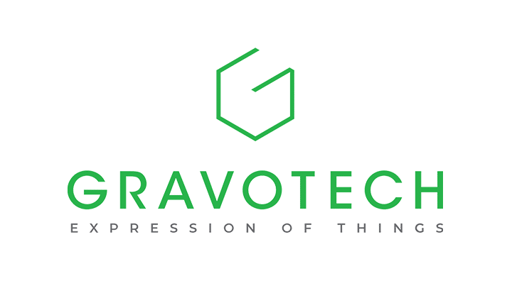 Gravotech_Expression_of_Things